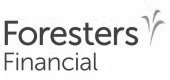 foresters-financial-services-insurance