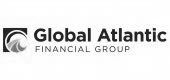 global-atlantic-financial-group-insurance
