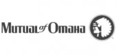 mutual-of-omaha-life-insurance