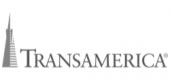 transamerica-life-insurance-whole-term